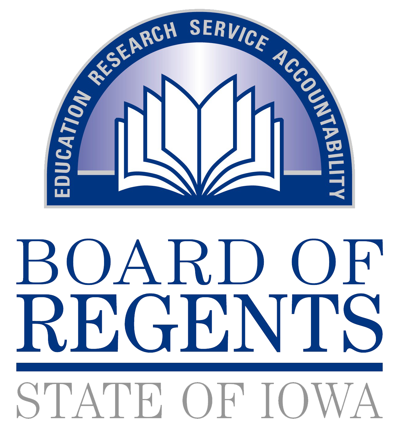 Iowa Board of Regents