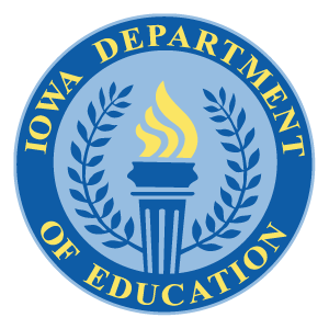 Iowa Department of Education